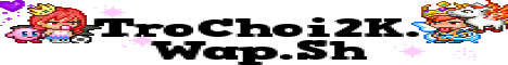 Game dragon ball cho may man hinh120 update Game dragon ball cho may man hinh120