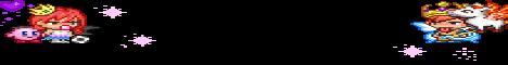 microemulator update microemulator